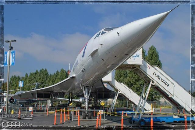 DSC_0043-Boeing_Air_Museum_DIGI