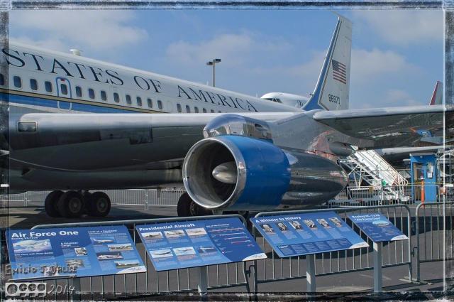 DSC_0044-Boeing_Air_Museum_DIGI