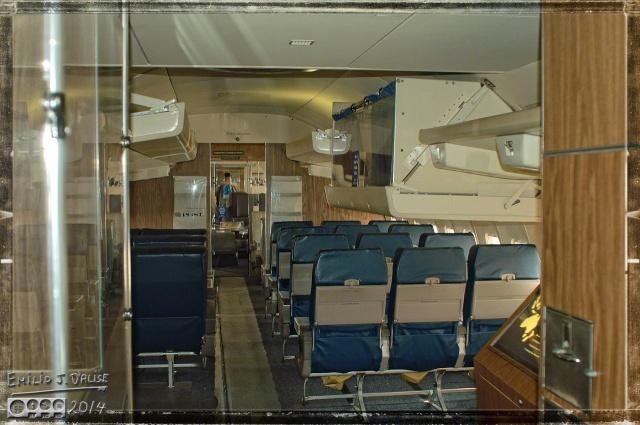 DSC_0045-Boeing_Air_Museum_DIGI