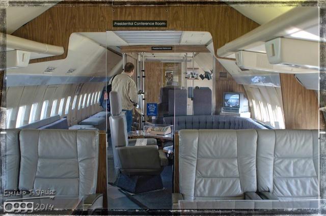 DSC_0046-Boeing_Air_Museum_DIGI
