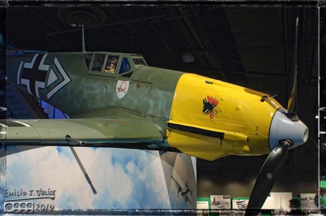 DSC_0050-Boeing_Air_Museum_DIGI