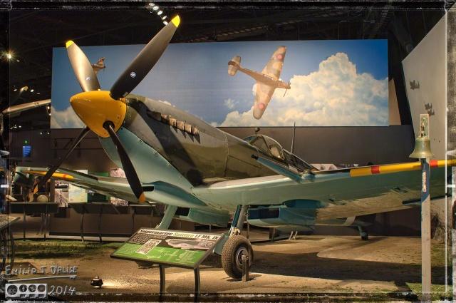 DSC_0054-Boeing_Air_Museum_DIGI