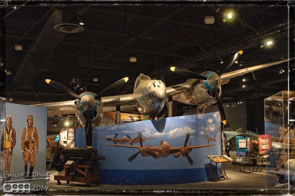 DSC_0057-Boeing_Air_Museum_DIGI