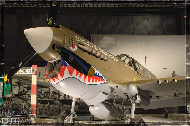 DSC_0062-Boeing_Air_Museum_DIGI