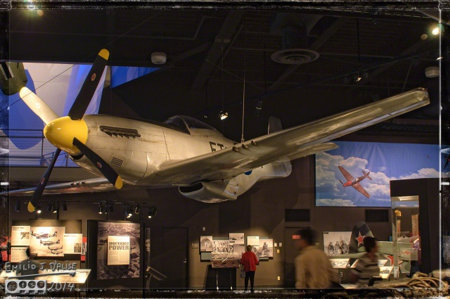 DSC_0065-Boeing_Air_Museum_DIGI