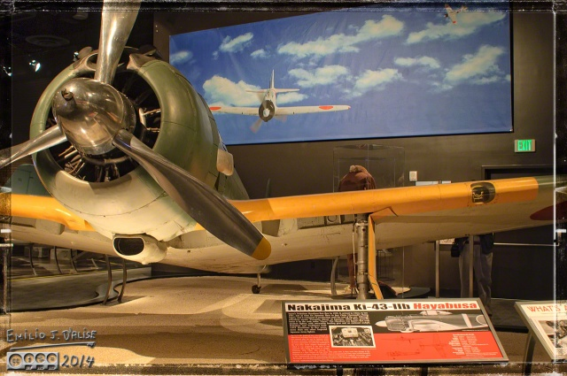 DSC_0066-Boeing_Air_Museum_DIGI