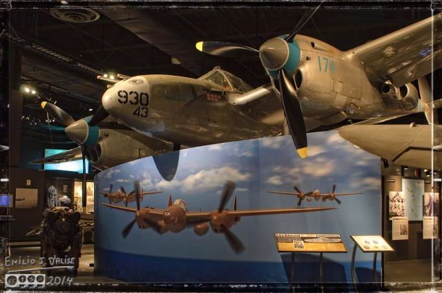 DSC_0067-Boeing_Air_Museum_DIGI