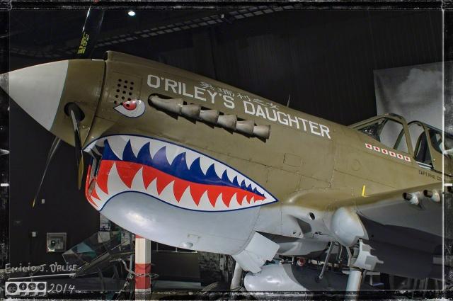 DSC_0070-Boeing_Air_Museum_DIGI