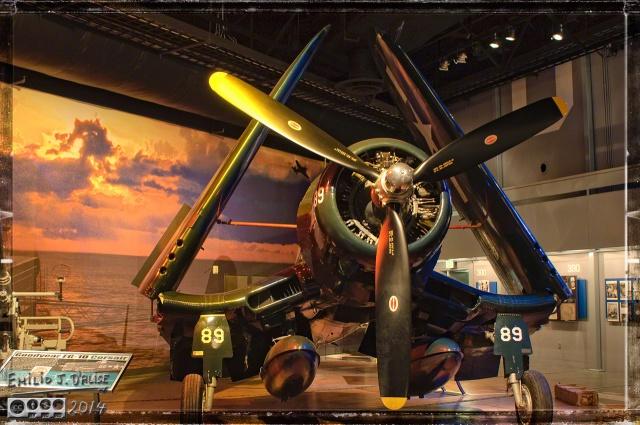 DSC_0071-Boeing_Air_Museum_DIGI