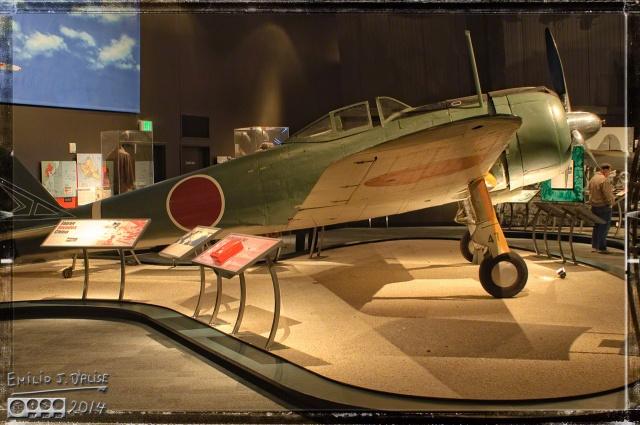 DSC_0073-Boeing_Air_Museum_DIGI