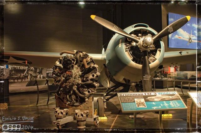 DSC_0074-Boeing_Air_Museum_DIGI