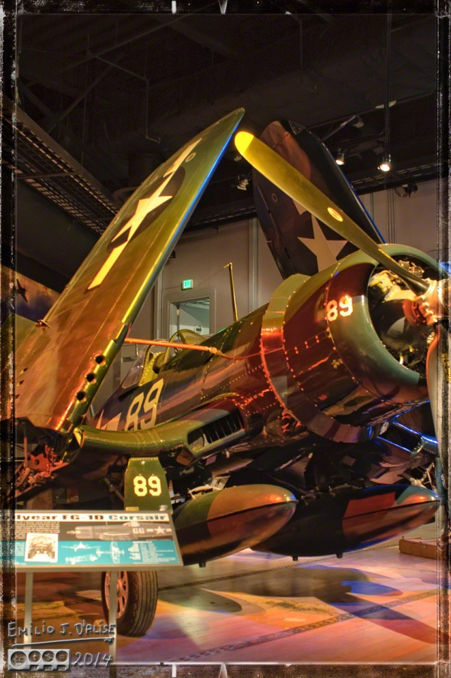 DSC_0075-Boeing_Air_Museum_DIGI