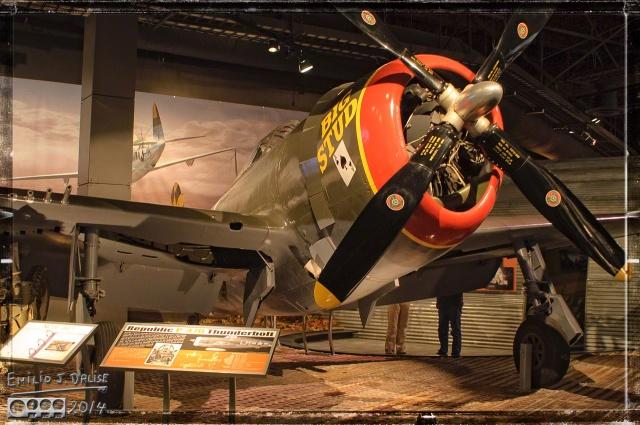 DSC_0077-Boeing_Air_Museum_DIGI