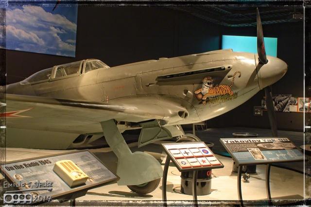 DSC_0079-Boeing_Air_Museum_DIGI