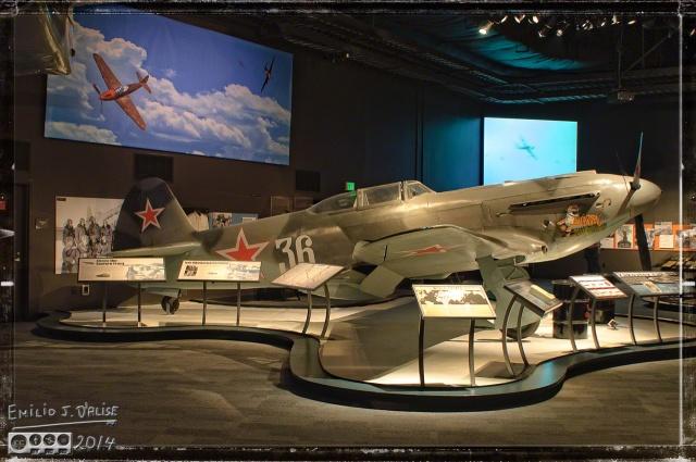 DSC_0081-Boeing_Air_Museum_DIGI