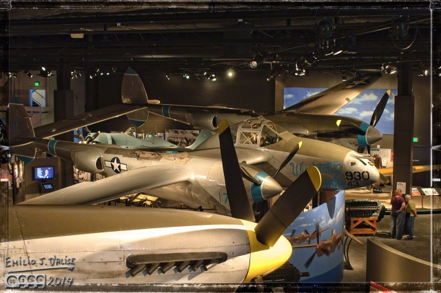 DSC_0082-Boeing_Air_Museum_DIGI