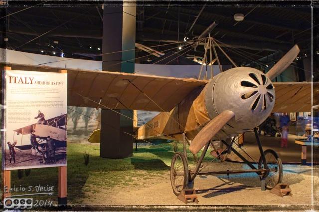 DSC_0083-Boeing_Air_Museum_DIGI