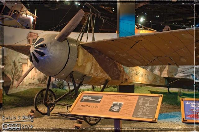 DSC_0084-Boeing_Air_Museum_DIGI