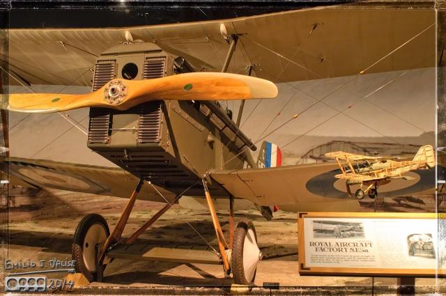DSC_0087-Boeing_Air_Museum_DIGI