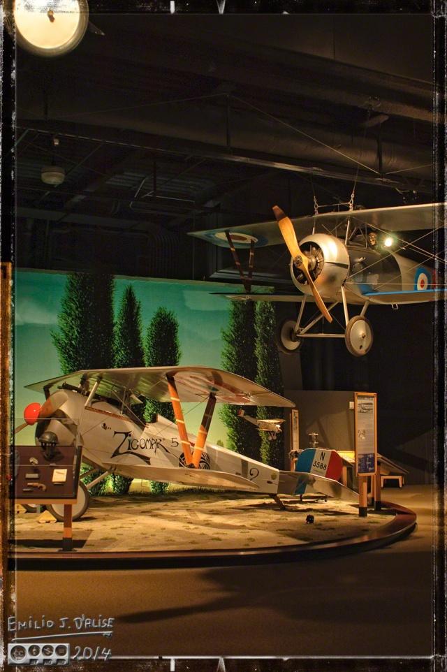 DSC_0090-Boeing_Air_Museum_DIGI