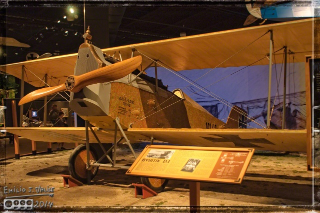 DSC_0091-Boeing_Air_Museum_DIGI