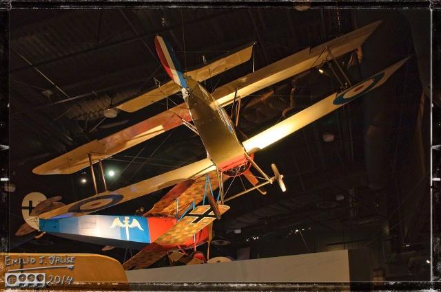 DSC_0092-Boeing_Air_Museum_DIGI