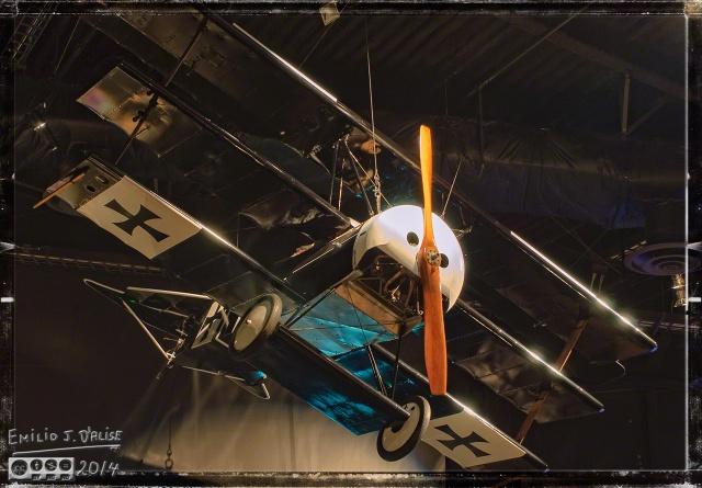 DSC_0095-Boeing_Air_Museum_DIGI