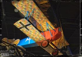 DSC_0096-Boeing_Air_Museum_DIGI