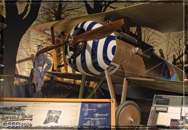 DSC_0098-Boeing_Air_Museum_DIGI