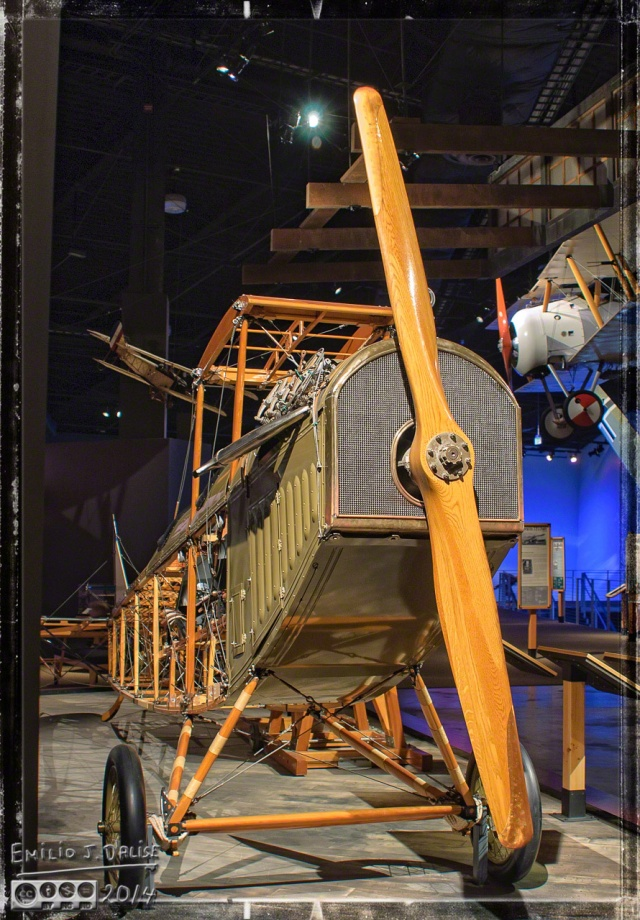DSC_0099-Boeing_Air_Museum_DIGI
