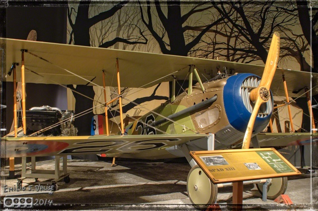 DSC_0101-Boeing_Air_Museum_DIGI