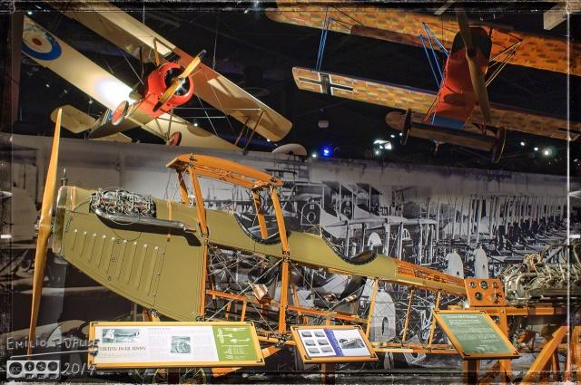 DSC_0104-Boeing_Air_Museum_DIGI