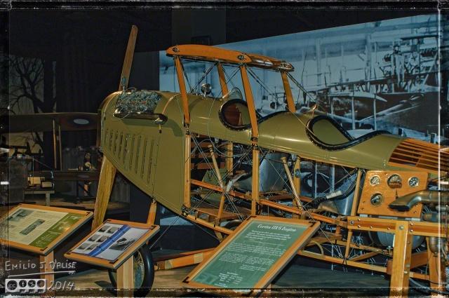 DSC_0106-Boeing_Air_Museum_DIGI