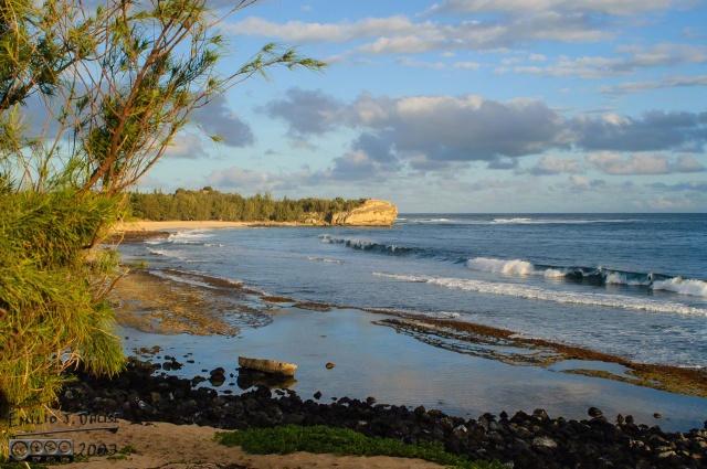0046_Kauai_Day_5_DIGI