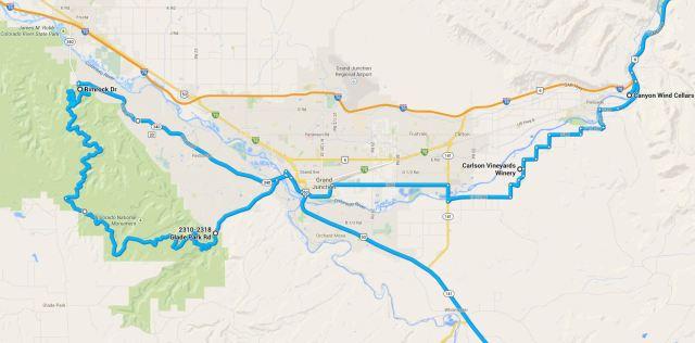 10-11SEP2014 - Grand Junction Zoom