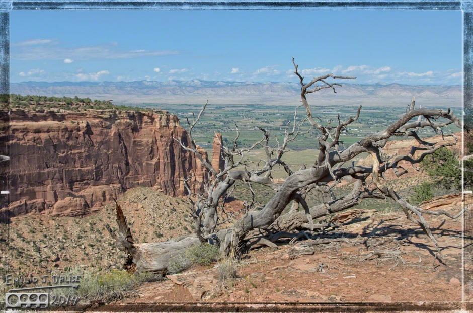 Colorado National Monument,