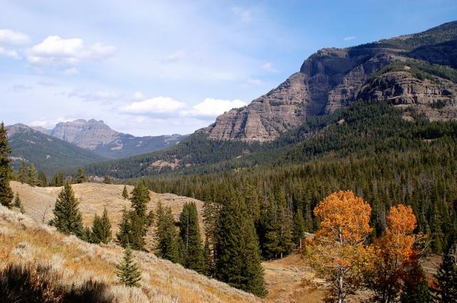 DSC_0101-meadows-mountains-101