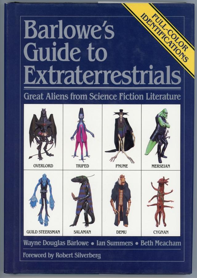 Extraterrestrials001
