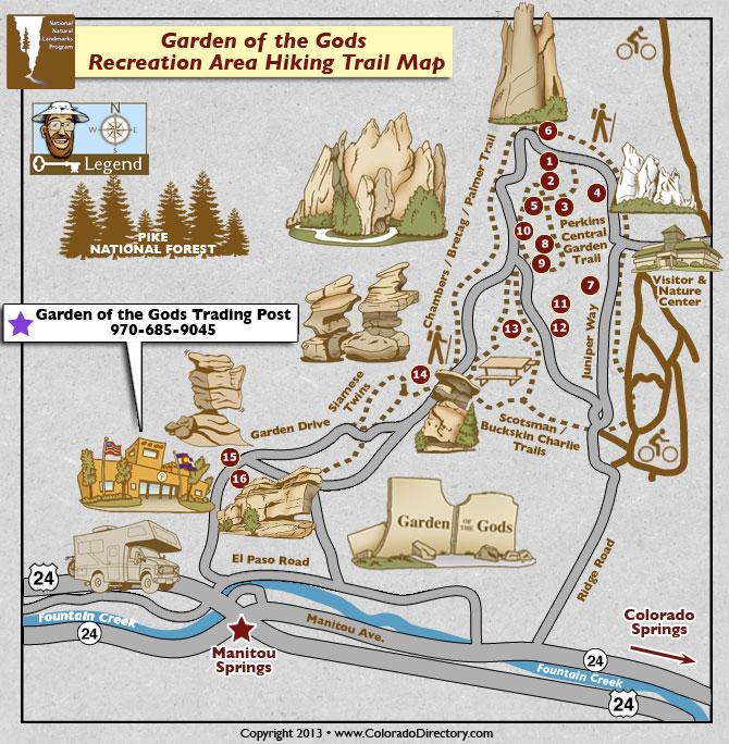 Garden-of-the-Gods-Hiking-