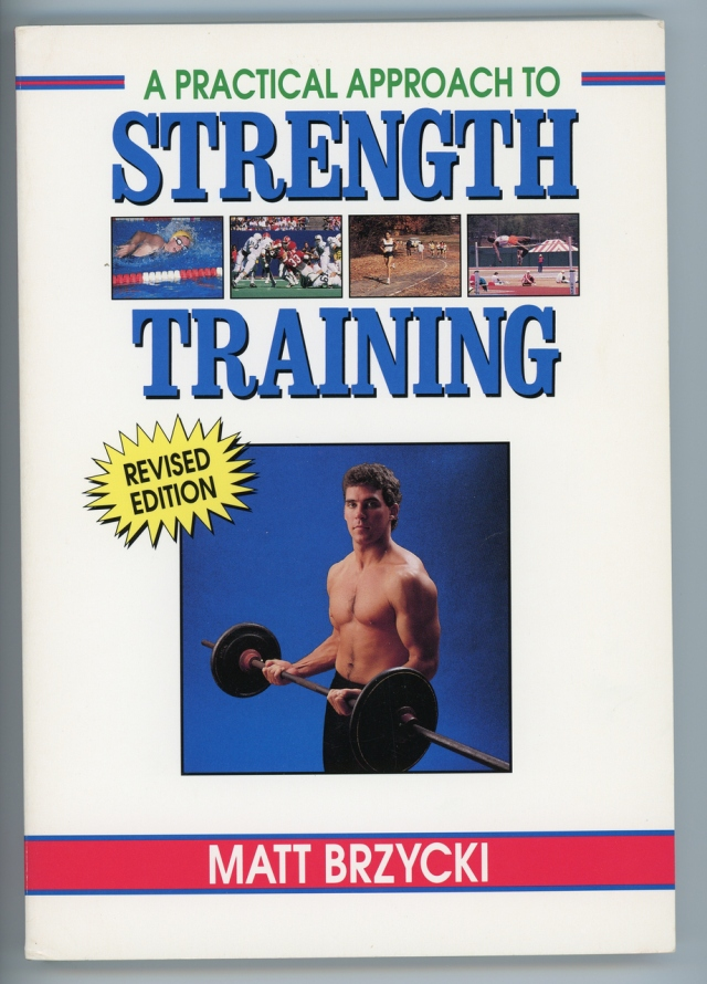Strength Training002