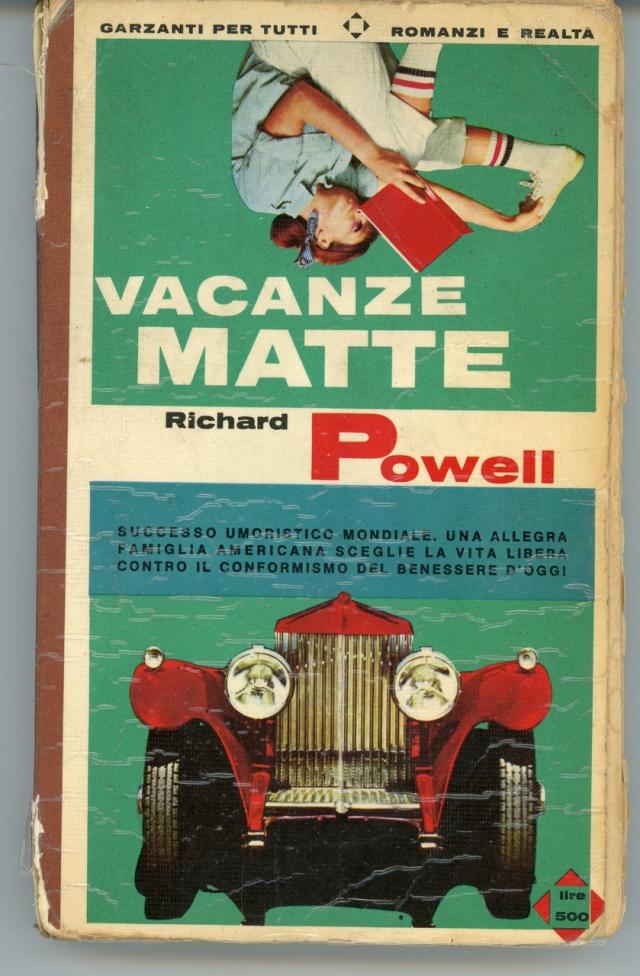 Vacanze Matte - Powell001