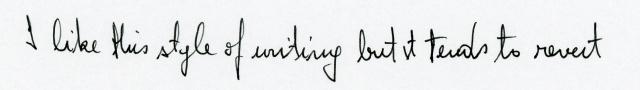 Handwriting003