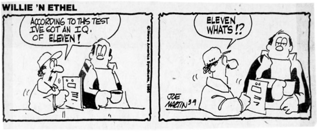Willy n Ethel -051