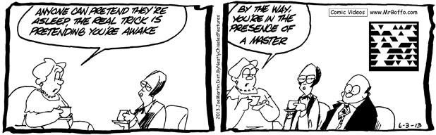 WnE_the-Master.