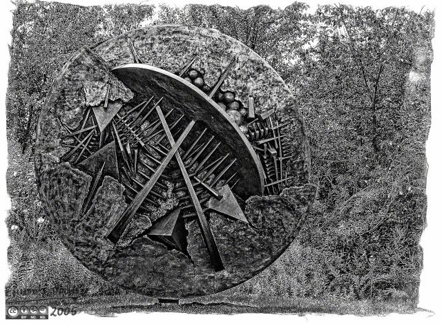0066-Grand_Rapids_Meijer_Gardens-Processed_DIGI