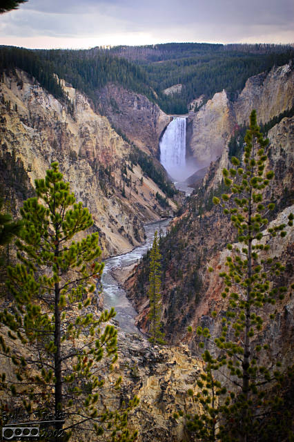 Canyon-River-so-so-03
