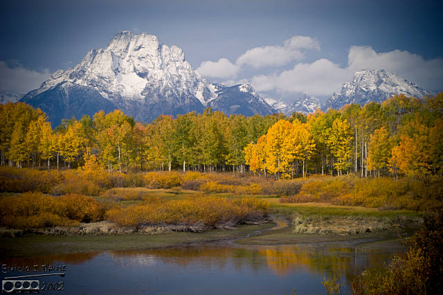 oxbow-bend-01