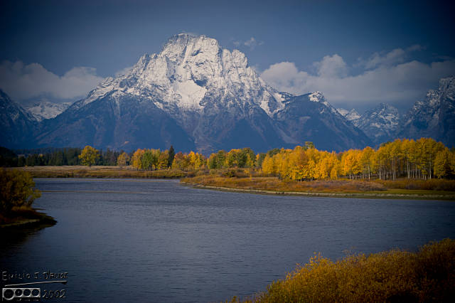 oxbow-bend-11