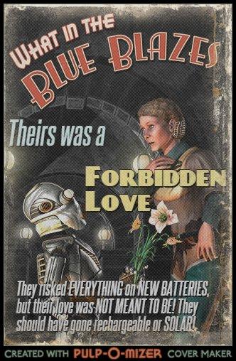 Pulp-O-Mizer_Forbidden_Love
