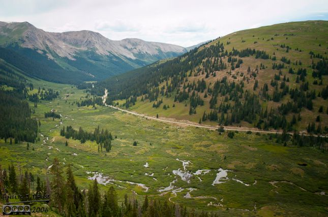 4938_IndependencePass